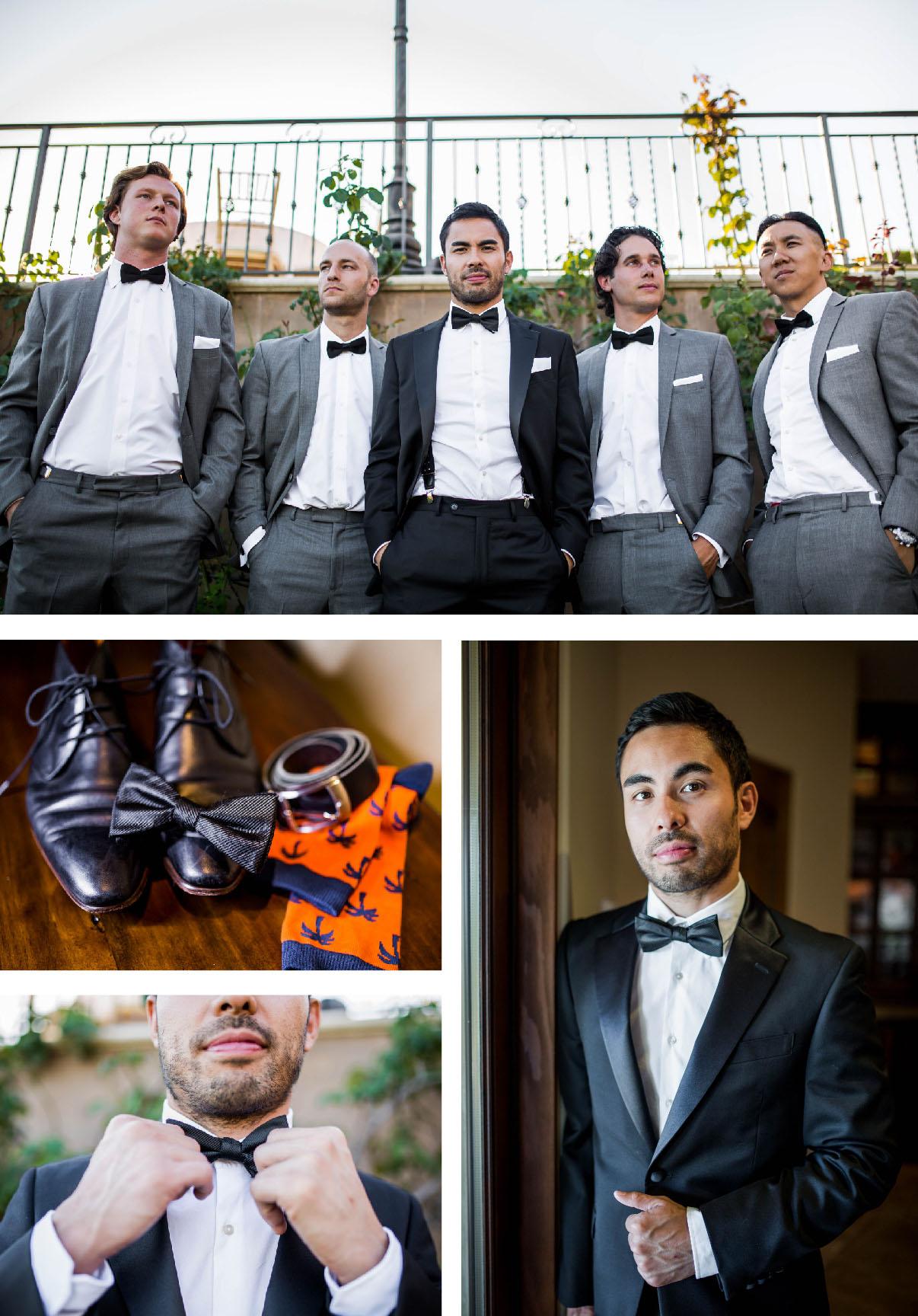 groom pics