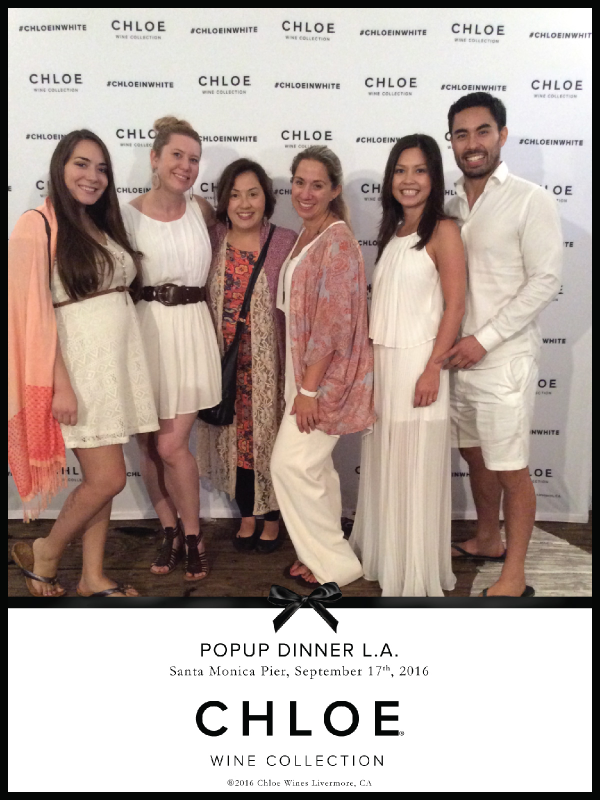 4-chloe-wine-popup-up-dinner-la