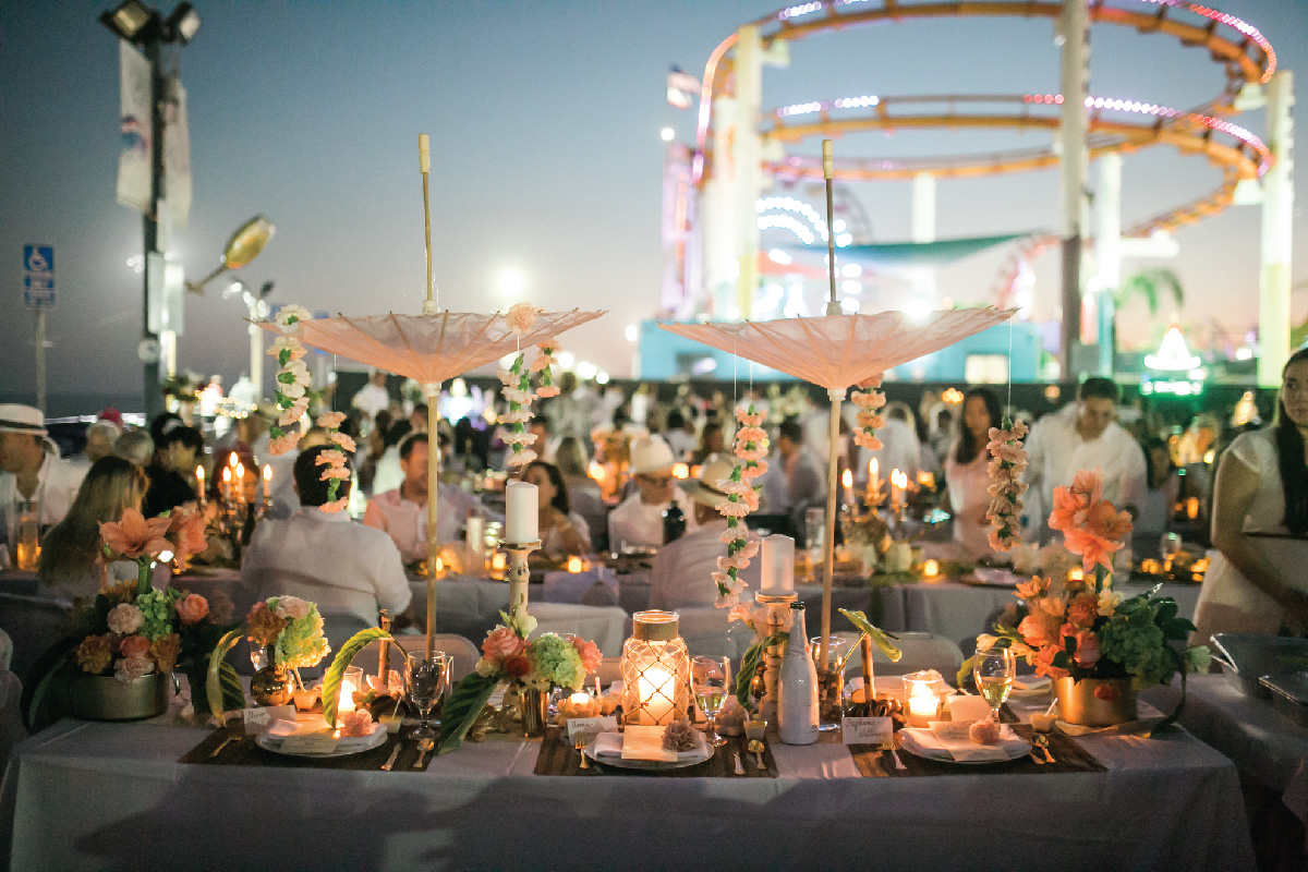 5-romantic-santa-monica-pier-dinner